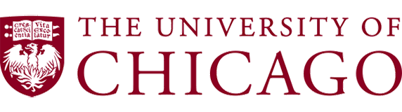 University of Chicago Eventable