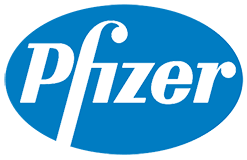 Pfizer Eventable