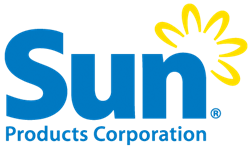 Sun Products Eventable
